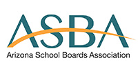 AZ School of Boards Association