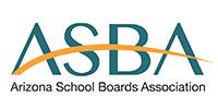 AZ School of Boards Association