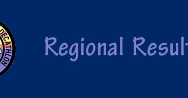 Regional Results