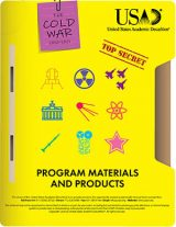 brochure-thumbnail