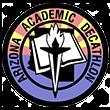 Arizona Academic Decathlon