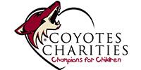 Coyote Charities