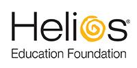 Helios Education Foundation